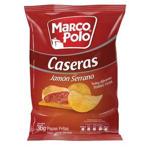 PAPAS-S-JAMON-SERRANO-MARCO-POLO-36-GR