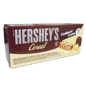 Cereal-barra-Hershey-s-cookies-creme-66-g