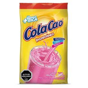 Saborizante-Frutilla-Cola-Cao-400-Gr