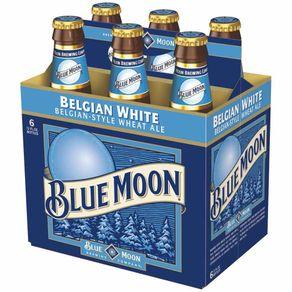 Cerveza-Blue-Moon-355-cc-Botella-x-6-un