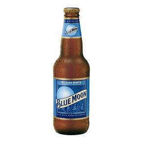 Cerveza-Blue-Moon-355-cc-Botella