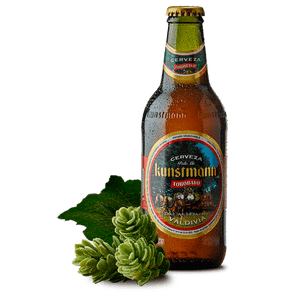 Cerveza-Kunstmann-Torobayo-Ale-long-neck330-cc