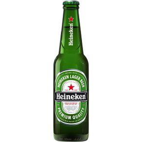 Cerveza-Heinken-330-ml--no-retornable-