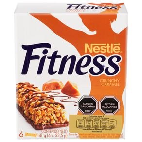 Cereal-Barra-Fitness-Caramelo-Nestle-6-U