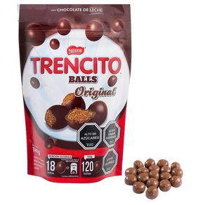 CHOCOLATE-TRENCITO-BALLS-140GR-ORIGINAL