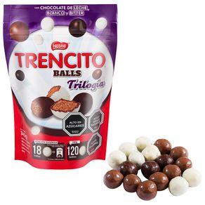 CHOCOLATE-TRENCITO-BALLS-140GR-TRILOGIA