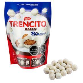 CHOCOLATE-TRENCITO-BALLS-140GR-BLANCO