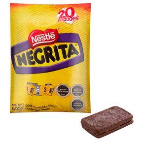Negrita-Nestle-bolsa-20-u-600-g