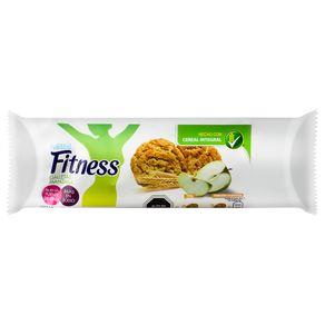 Galletas-Fitness-manzana150-g
