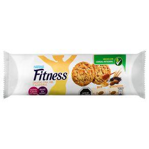 Galletas-Fitness-chia-y-miel-150-g