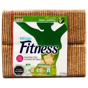 Galletas-Salvado-de-trigo-Fitness-2-u-540-g