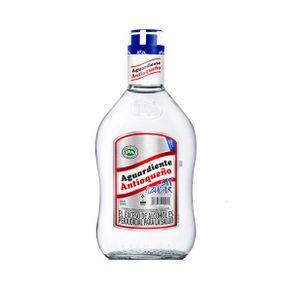 Aguardiente-Antioqueño-sin-azucar-750-ml