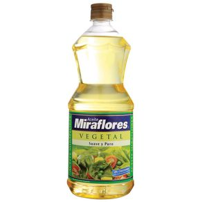 Aceite-Vegetal-Miraflores-1-L