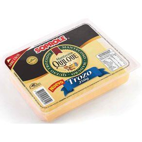 Queso-Mantecoso-Quilque-Trozo-250-Gr