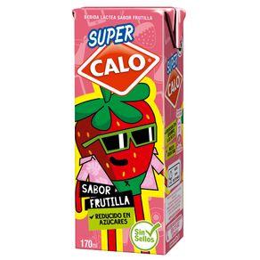 BEBIDA-LACTEA-CALO-170-ML-FRUTILLA