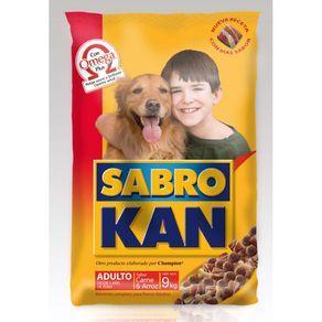 Alimento-para-Perro-Sabrokan-Carne-con-Arroz-9-kg.