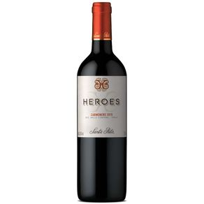 VINO-VAR-CARM-HEROES-750-CC-BOT