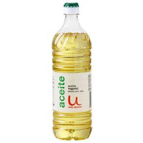 Aceite-Vegetal-Unimarc-B-900-Cc.
