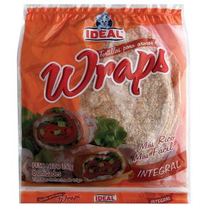 Tortilla-Wraps-Integral-Ideal-8-u--22-cm-