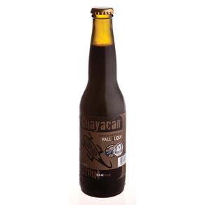 Cerveza-Guayacan-Stout-botella-desechable-350-cc.