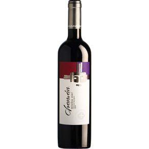 Vino-Cabernet-Sauvignon-Syhra-Reserva-S-Cruz-750Cc-Bot
