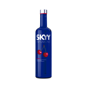 Vodka-Skyy-Infusion-cherry-750-ml