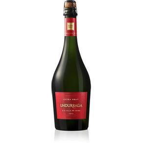 Espumante-Undurraga-Extra-Brut-Botella-750-Cc.