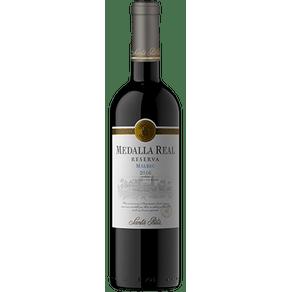 Vino-Malbec-Medalla-Real-Sta-Rita-Botella-750-Cc