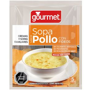 Sopa-Pollo-con-fideos-Gourmet-70-Gramos.
