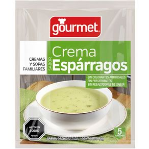 Crema-Esparragos-Gourmet-68-Gramos.