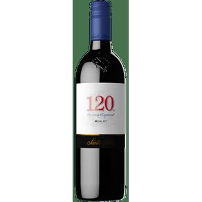 Vino-Merlot-120-Santa-Rita-Botella-2-Lt.