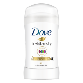Desodorante-Dove-Stick--Invisible-Dry-50-Gr.
