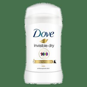 Desodorante-Dove-Stick--Invisible-Dry-50-Gr.