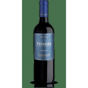 Vino-Merlot-Carmen-Premium-Botella-750-Cc.