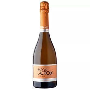Champagne-Undurraga-Baron-Lacroix-Demi-Seco-750-Cc.