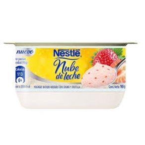 Yoghurt-Nestle-Nube-de-Leche-Frutilla-90-Gr.