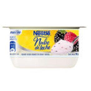 Yoghurt-Nestle-Nube-de-Leche-Berries-90-Gr.