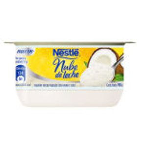 Yoghurt-Nestle-Nube-de-Leche-Coco-90-Gr.
