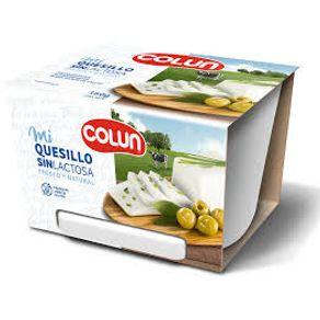 Quesillo-Sin-Lactosa-Colun-160-Gr.