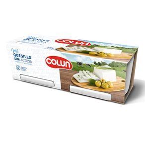 Quesillo-Sin-Lactosa-Colun-320-Gr.