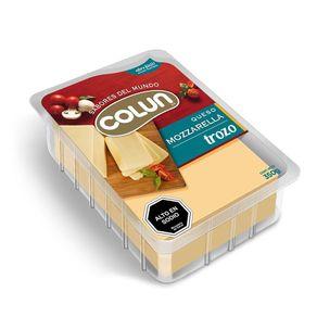 Queso-Mozzarella-Trozo-Colun-350-Gr.