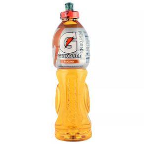 Bebida-Energetica-Gatorade-Manzana-1-Lt.