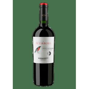 Vino-Cabernet-Sauvignon-Petirrojo-Botella-750-Cc.