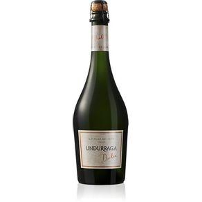 Espumante-Undurraga-Dulce-Botella-750-Cc.