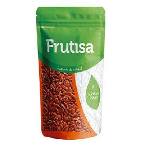 Semilla-de-Linaza-Frutisa-480-Gr.