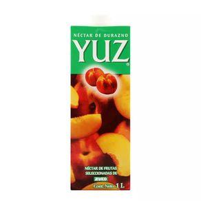 Nectar-Yuz-Tetra-Durazno-1-Lt.