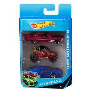 Pack-de-3-Vehiculos-Hot-Wheels