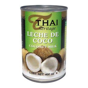 Leche-De-Coco-Thai-Heritage-400Ml.