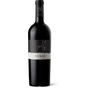 Vino-Lukay-San-Vicente-Botella-750Cc.