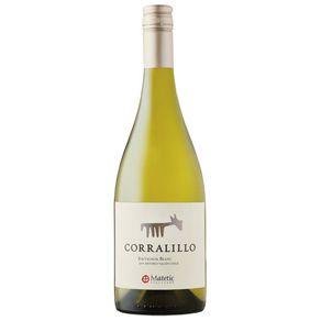 Vino-Sauvignon-Blanc-Corralillo-750Cc.